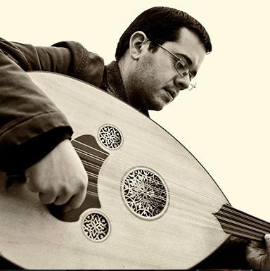 Φεστιβάλ Κιθάρας Καλαμάτας - Νίκος Παλαιολόγος
