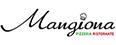 Φεστιβάλ Κιθάρας Καλαμάτας - Mangiona restaurant
