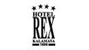 Φεστιβάλ Κιθάρας Καλαμάτας - REX Hotel