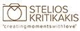Φεστιβάλ Κιθάρας Καλαμάτας - Stelios Kritikakis