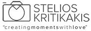 Φεστιβάλ-Κιθάρας-Καλαμάτας-Stelios-Kritikakis logo