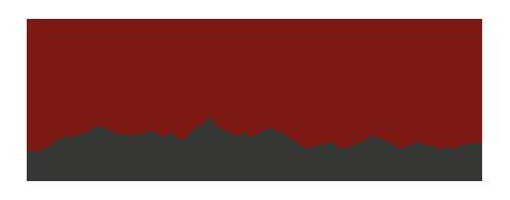 Φεστιβάλ Κιθάρας Καλαμάτας - Μεγάλος Χορηγός - Σύντονο Μουσικά όργανα - Logo