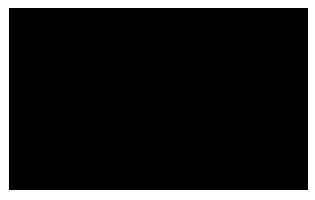Marinakis Music Logo